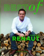 best of Emmanuel Renaut