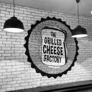 grilled cheese factory